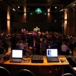 Ballroom07