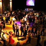 Ballroom08